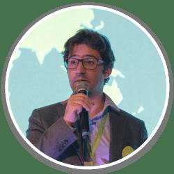 José Vélez, CEO PayU, Latam