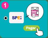 icono_agregar_logo_Spei_en_tu_pagina