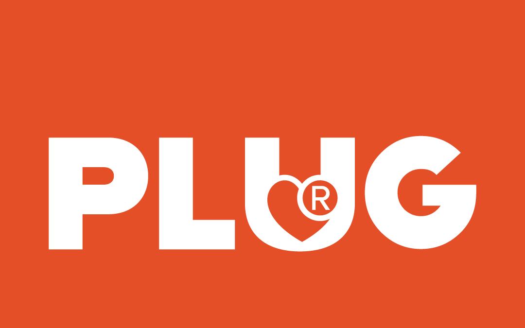 PLUG, la Pyme que mejoró su flujo de caja sin pagar altos intereses