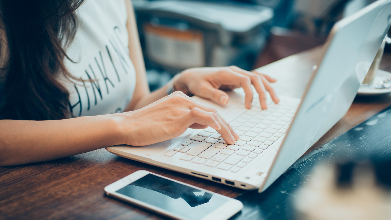 Por qué la cuarentena es el mejor momento para emprender digitalmente