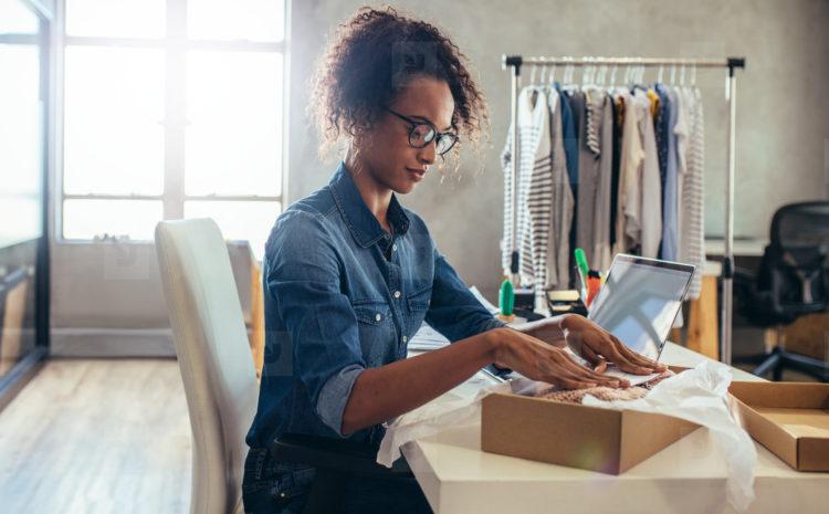 ¿Cómo tener una tienda virtual rentable?