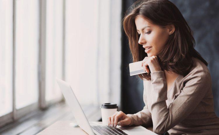 9 Consejos para evitar el fraude digital