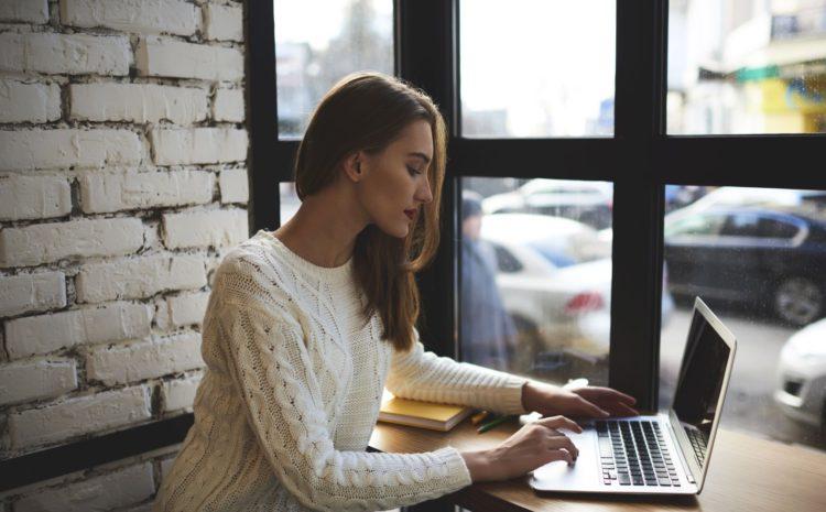 ¿Cuáles son los fraudes digitales más comunes?
