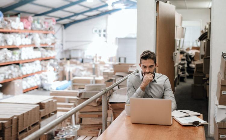 5 estrategias de comercio electrónico para aumentar ganancias