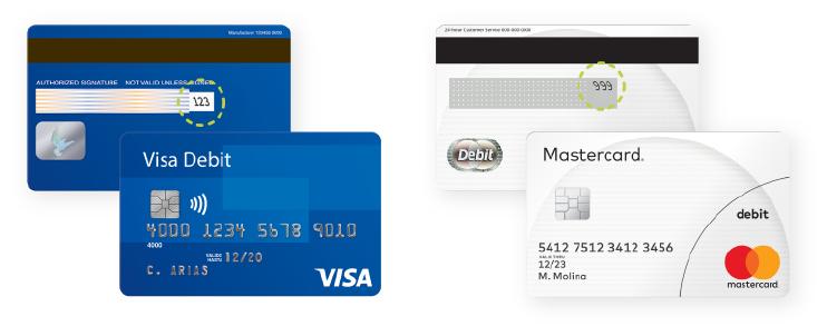 ¡Llega la nueva era del débito!