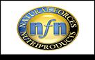 nfn-farmacias