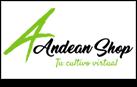 andean-shop