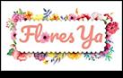 flores-ya