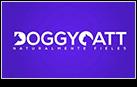 Doggy-cat