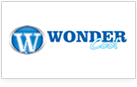 wonder-ropa