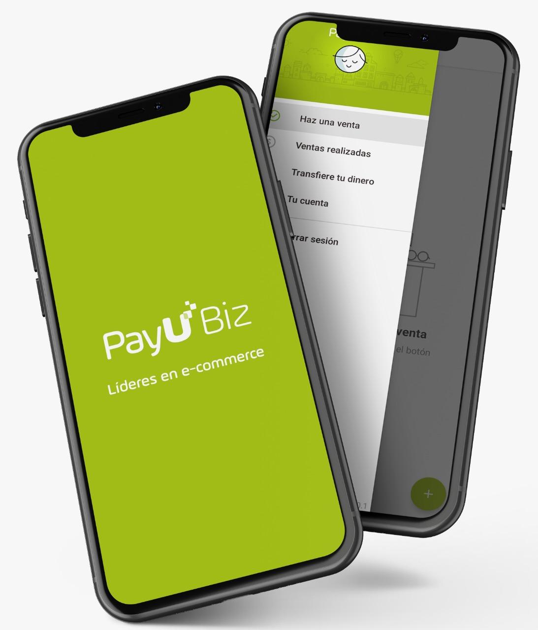 ¿Qué es PayU Biz y para qué sirve?