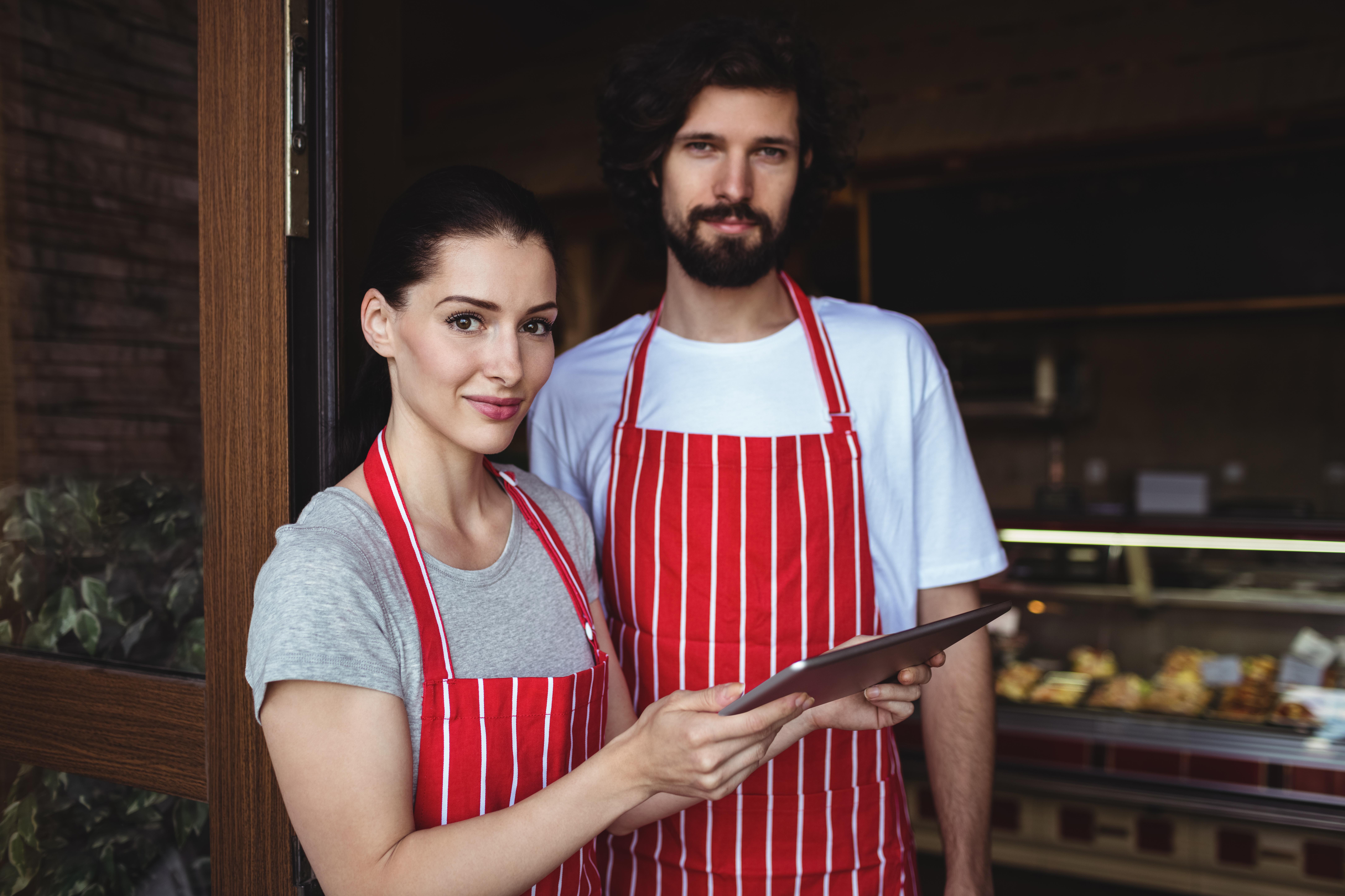 ¿Cómo puedo aumentar las ventas en mi e-commerce?
