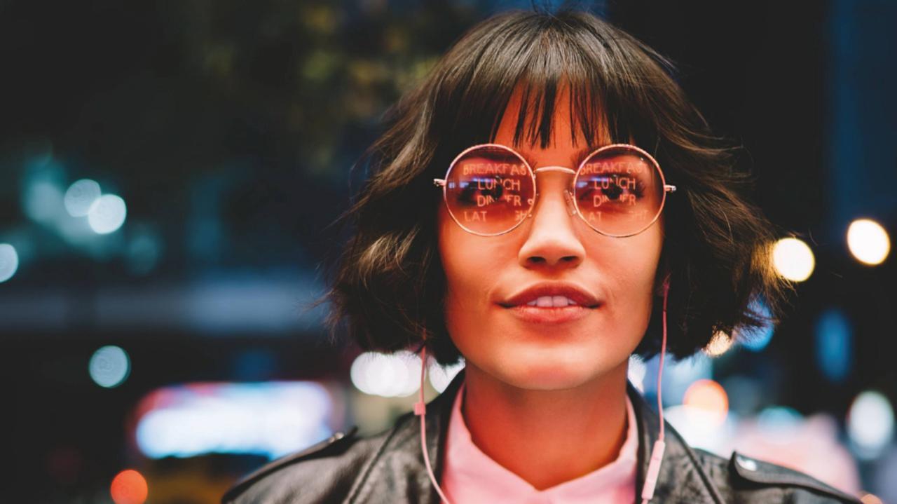 PayU y Spotify se unen para apoyar artistas