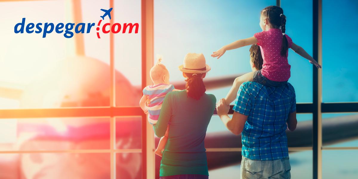Nuevo medio de pago digital para el turismo