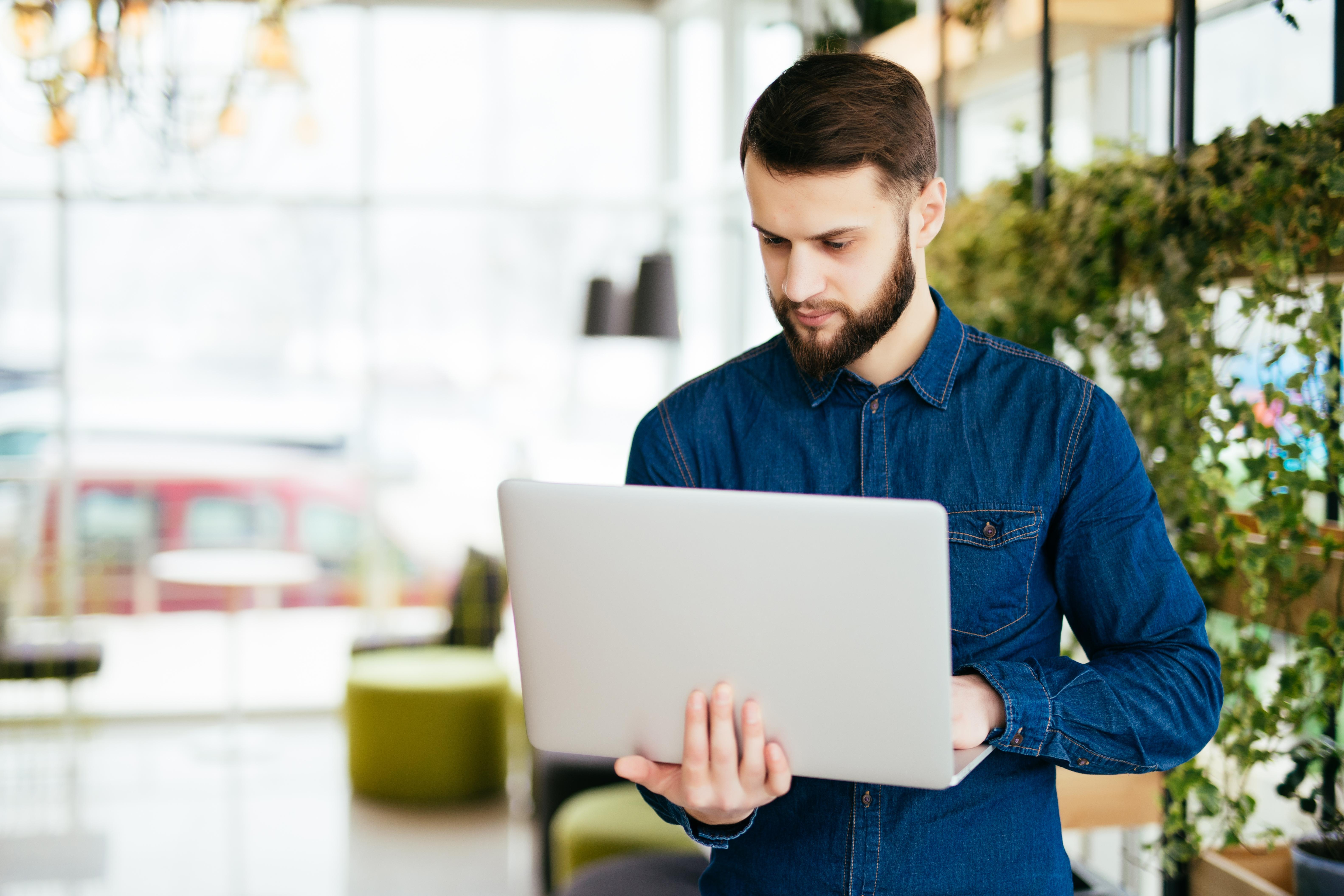 ¿Qué debo saber para crear mi propio e-commerce?