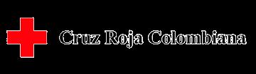 cruz-roja-emblema-removebg-preview