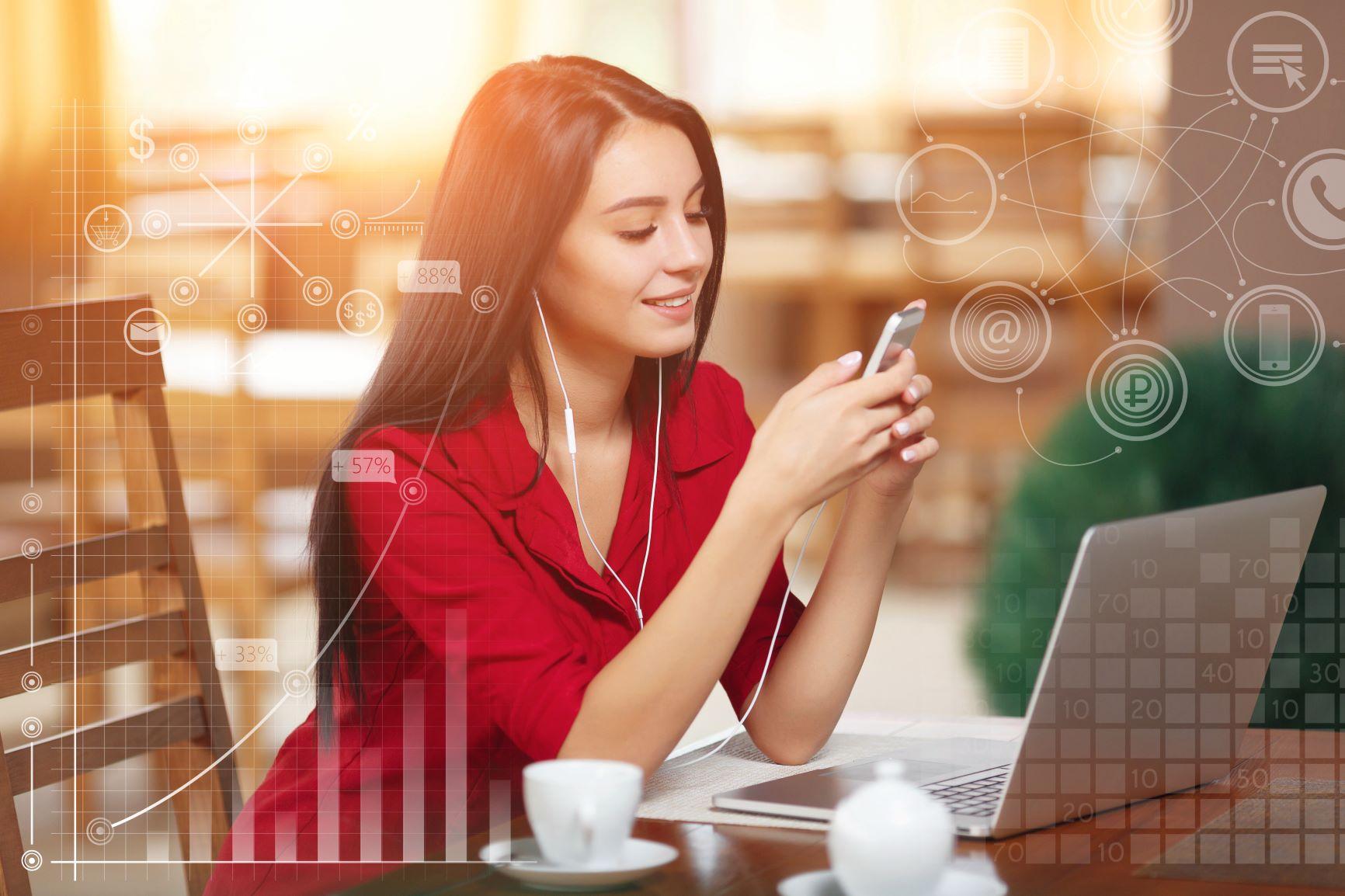 ¿Qué formas de pago online existen?