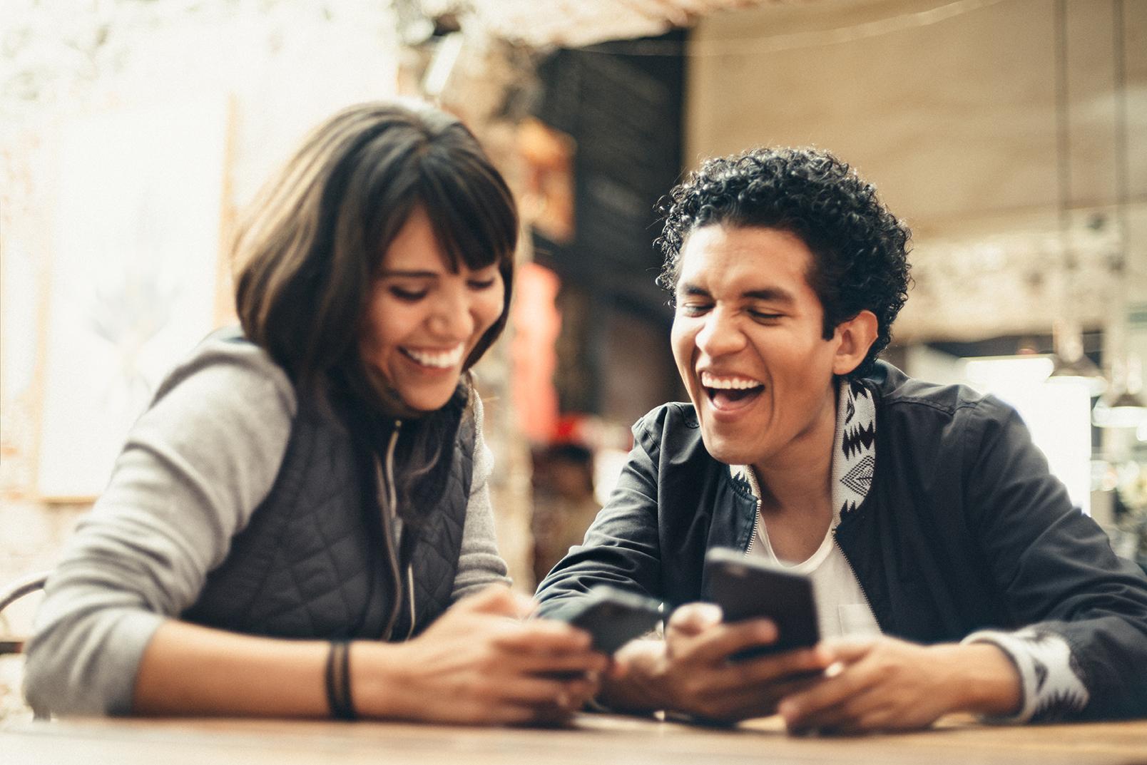 Conoce cómo ofrecer diferentes formas de pago online le da valor a tu negocio de tecnología