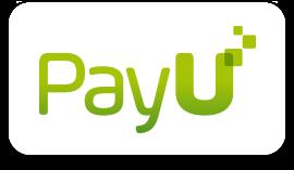 logo-payu-2