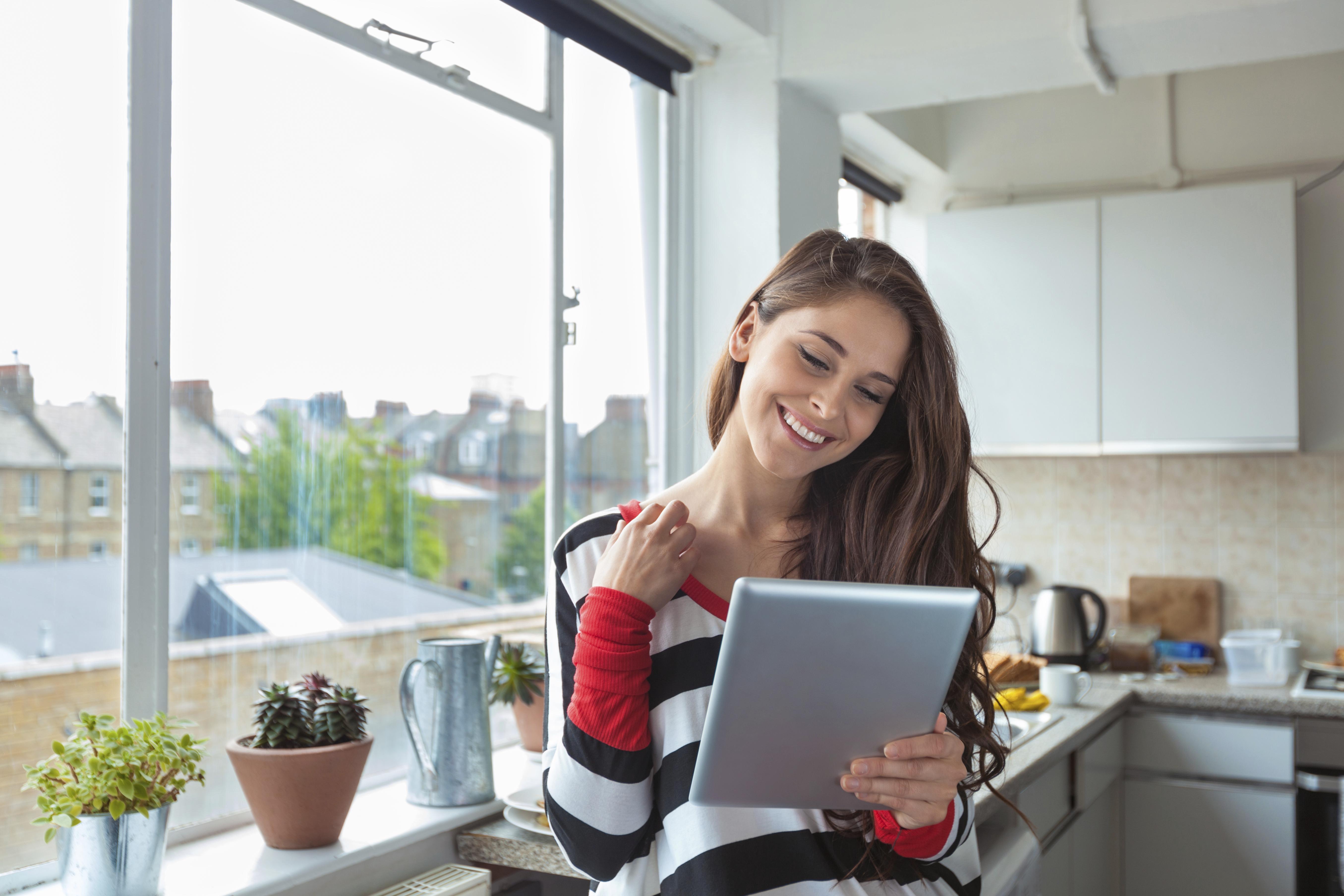 Ofrecer pagos por internet, una excelente alternativa para vender más