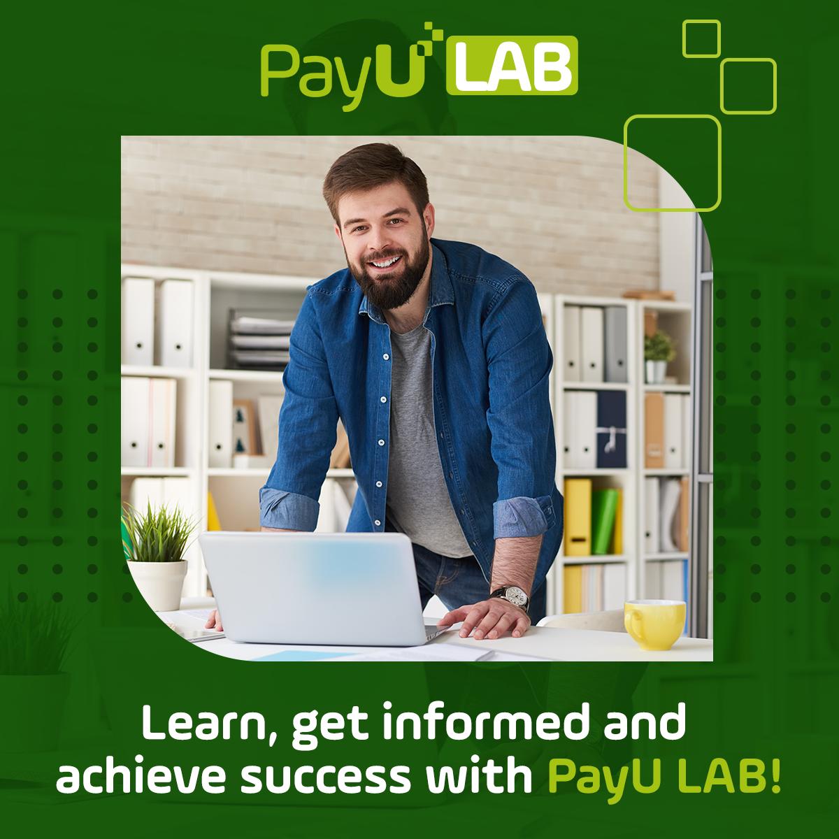 payu_lab (1)
