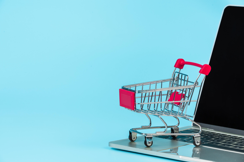 ¿Por qué el sector retail genera más ventas a través de eCommerce?