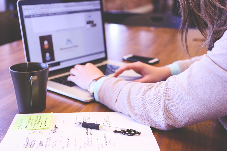 En qué se fijan los usuarios de una tienda online a la hora de comprar
