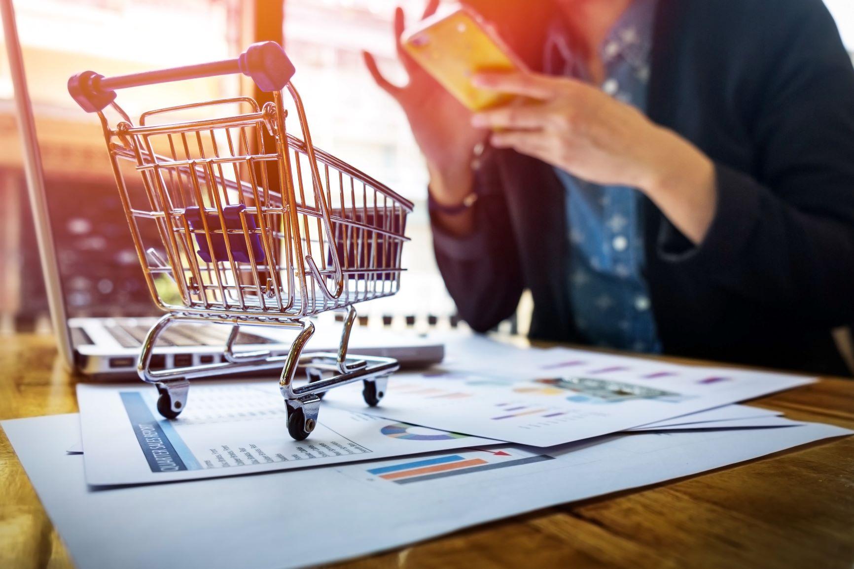 ¿Cómo mejorar la seguridad de una tienda online?