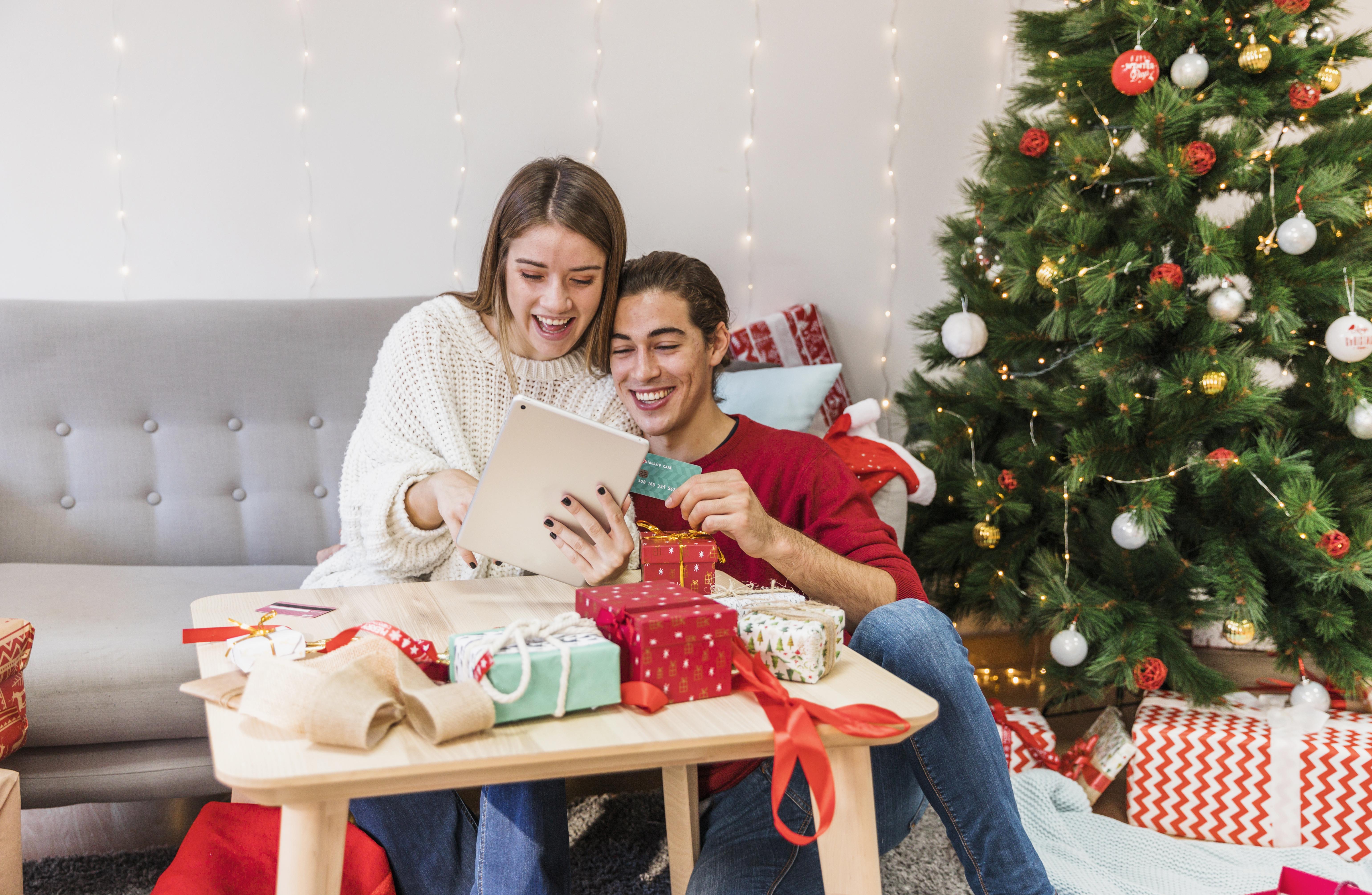 5 consejos para vender más en navidad
