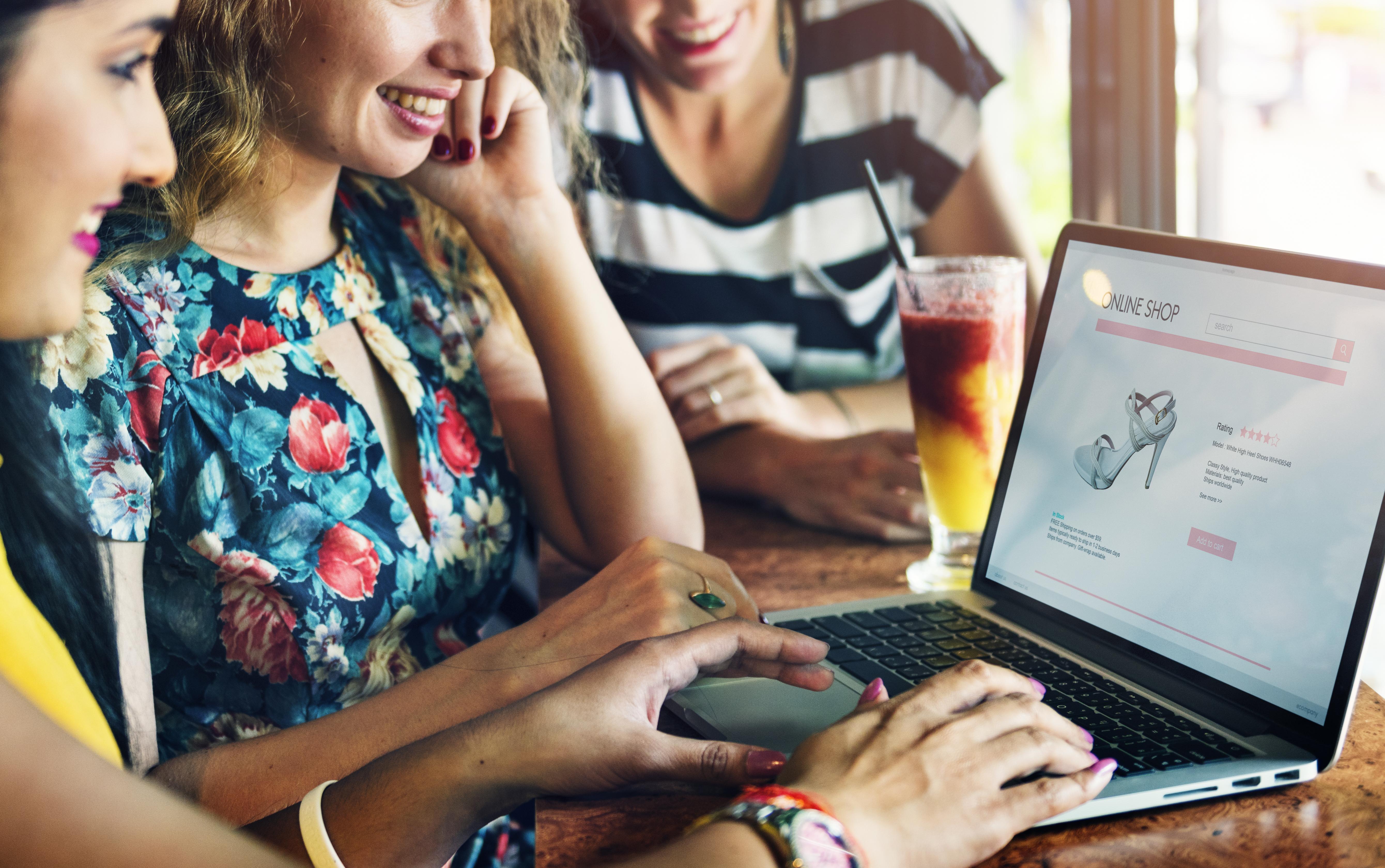 Trucos sencillos y exitosos para vender por internet